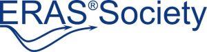ERAS Society logo