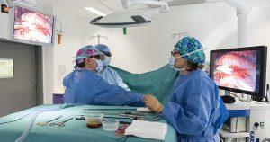 chirurgie_thoracique