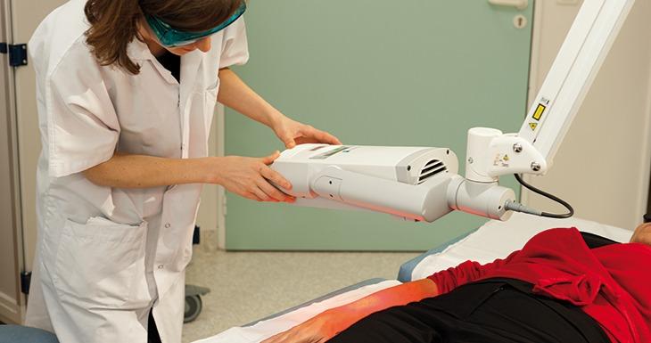 Dermatologie et pathologies vasculaires