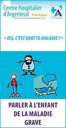 imagette_plaquette_annonce_enf_maladie