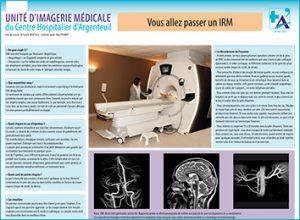 imagette_poster_irm