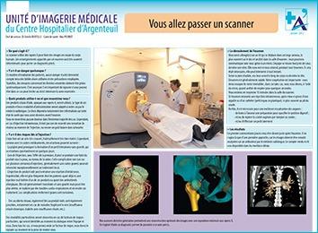imagette_poster_scanner