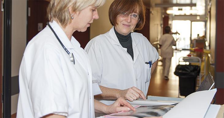 medecin infectiologue