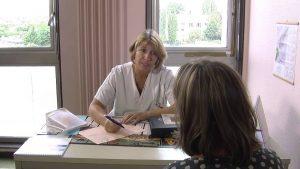 La prise en charge du cancer du sein au CH Argenteuil