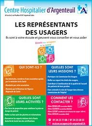 imagette_affiche-représentants-usagers-2017