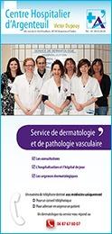 imagette plaquette dermatologie