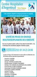 imagette_plaquette_obesité