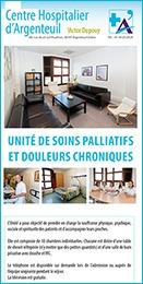 imagette_plaquette_soins palliatifs_2017