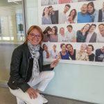 lol project au centre hospitalier d'argenteuil