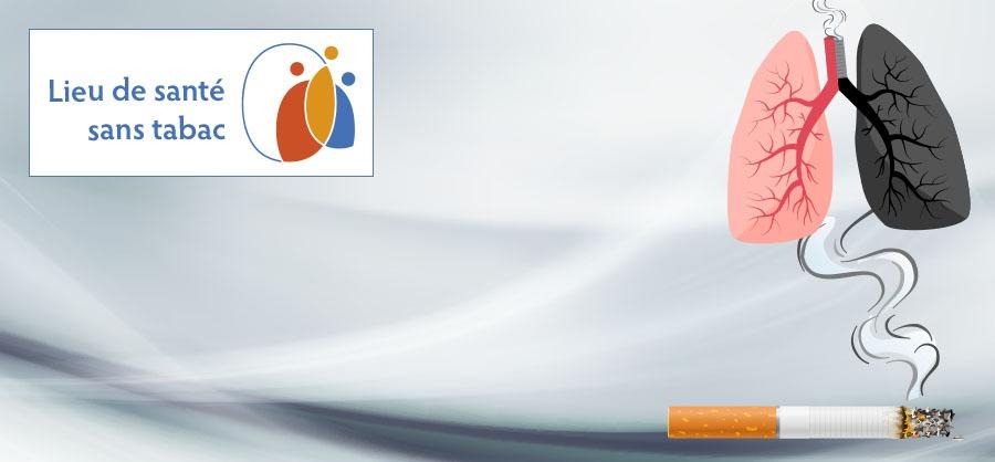 bandeau journée sans tabac 2019