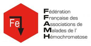 ffamh