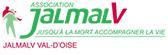logo association Jalmav