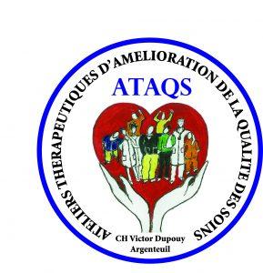 ATAQS