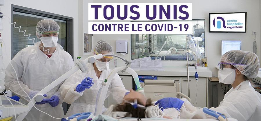 don covid-19