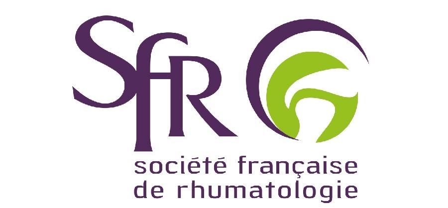 société française de rhumatologie